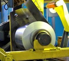 Aluminum Coiler.jpg